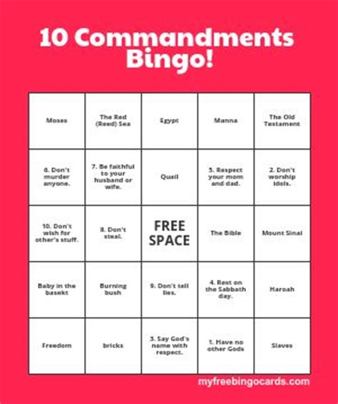 make your own picture bingo cards free best 25 free printable bingo cards ideas on