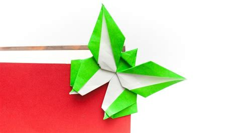 origami bookmark butterfly 17 best images about origami papillons on