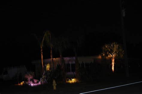 led landscape lighting low voltage low voltage led landscape lighting by decorative landscapes