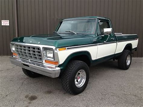 auto body repair training 1990 ford f series windshield wipe control 1978 ford ranger xlt news reviews msrp ratings with amazing images