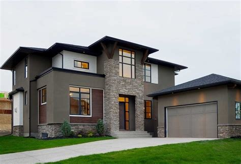 exterior house paint colors photo gallery modern painting my house exterior colors stonerockery