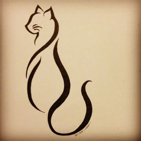 siamese cat tattoo designs clipart best