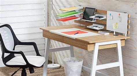 home office desk australia kitson student desk desks suites home office