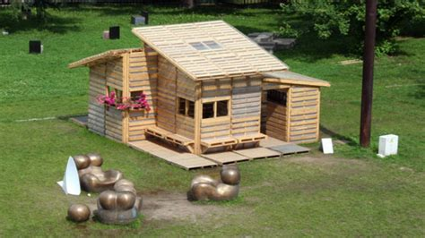 how to make house plans pallet house plans pallet playhouse plans build it yourself house plans mexzhouse