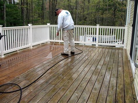 paint colors deck best deck paint for decks pictures to pin on