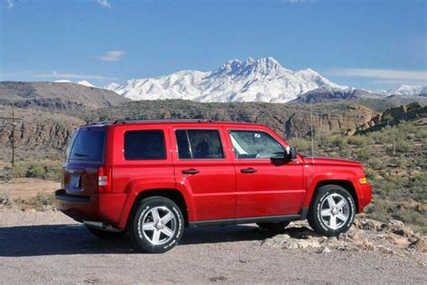 how it works cars 2008 jeep patriot user handbook 4 door jeep wragler 4 free engine image for user manual download