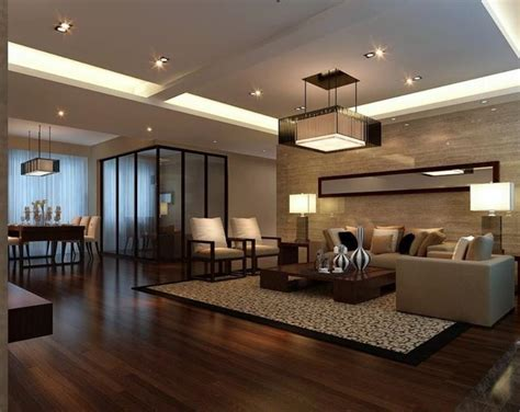wooden floor living room designs 25 living rooms with hardwood floors
