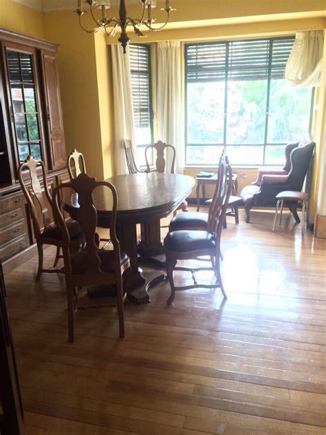 alquiler de habitacion en vitoria piso c 233 ntrico y lio en vitoria gasteiz alquiler