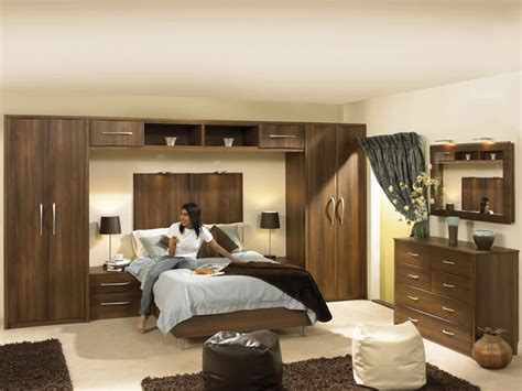 fitted bedroom furniture fitted bedroom furniture custom made diy doors wardrobes