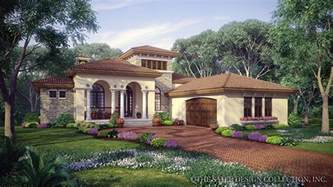 mediterranean house plans with pool mediterranean house plans with pool 100 images