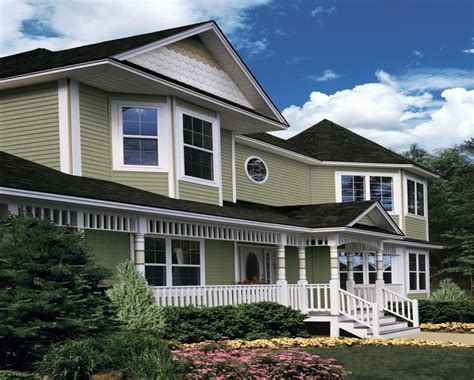 interior paint colors to sell your home exterior paint colors that sell homes furnitureteams