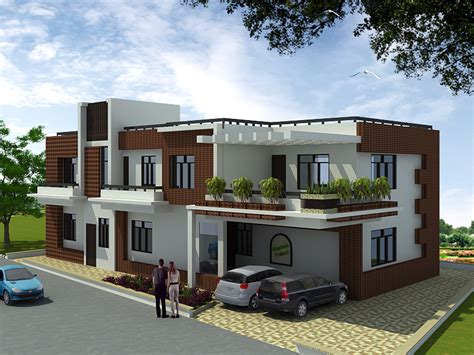 home design 3d home get 3d architectural visualization done by admarquee to