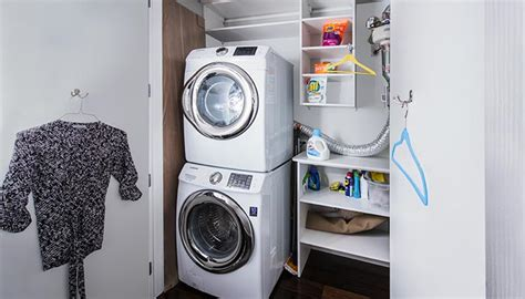 laundry room storage systems laundry room storage system for laundry closets