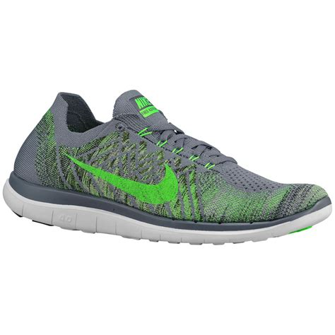 nike fly knit 4 0 offers on nike free 4 0 flyknit 2015 mens running shoes