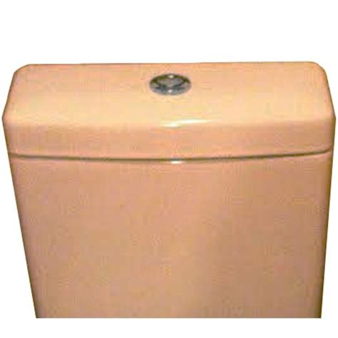 Villeroy And Boch Toilet Cistern Spare Parts by Villeroy Boch Subway Soho Toilet Cistern Lid Only Bottom