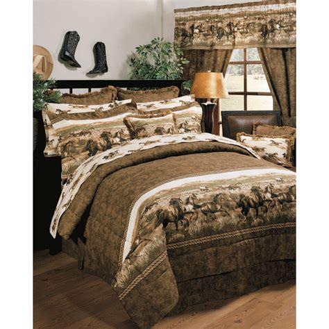 outdoor comforter sets furniture gt outdoor furniture gt comforter gt rustic