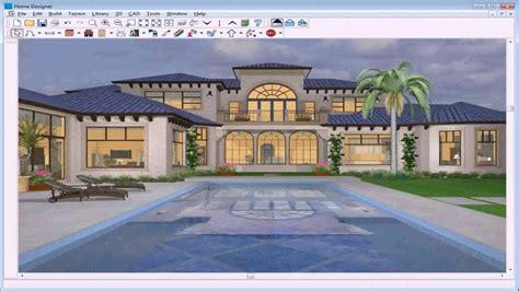 house design software mac free house plan free design software mac for marvelous