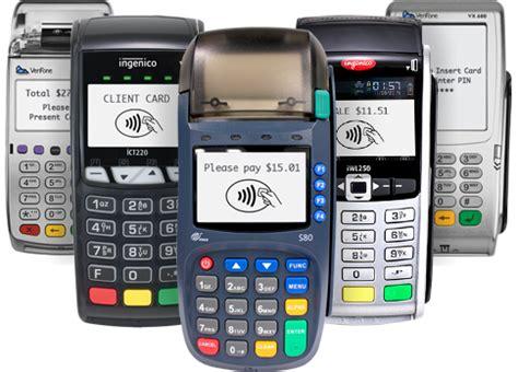 credit card equipment what is a hypercom credit card machine eternal diaries