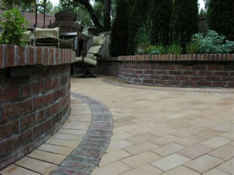 paving ideas for backyards paving ideas for backyards backyard paving ideas home
