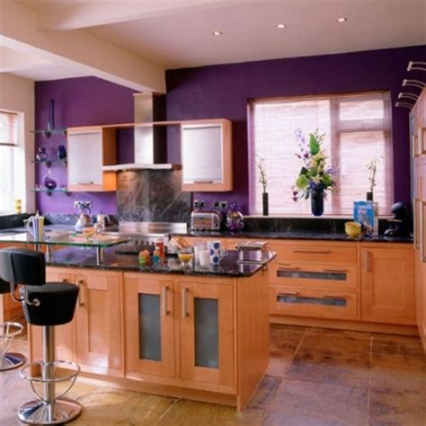 kitchen design and color kitchen color design color scheme interior design