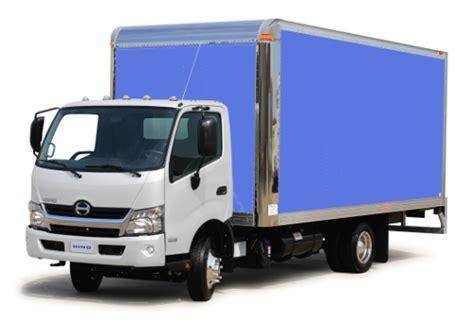 Gambar Motor Drak Jupiter Mx King by Volvo Usa Lease Volvo Truck Lease Volvo Trucks Usa