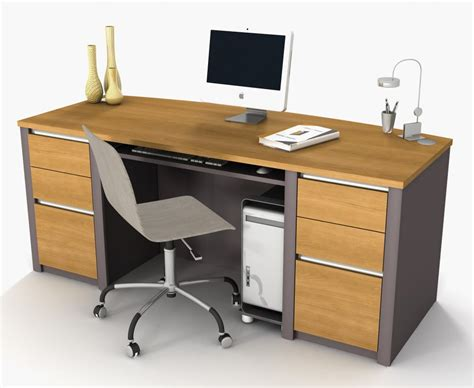 furniture office desks office desk furniture and how to choose it my office ideas