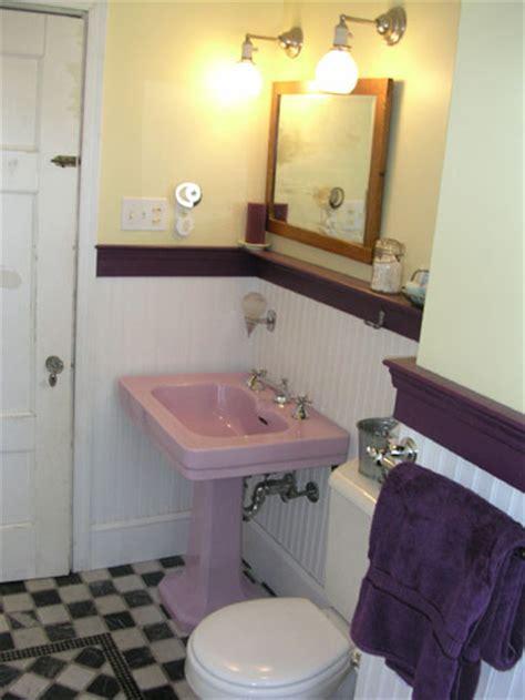 screwfix bathroom lights bathroom light switch screwfix