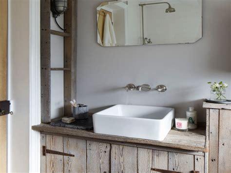 vintage bathroom vanity wooden sink vanity units vintage style bathroom vanity