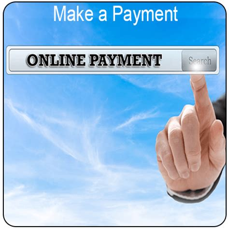 can you make a house payment with a credit card creditor s discount audit company 815 672 3176