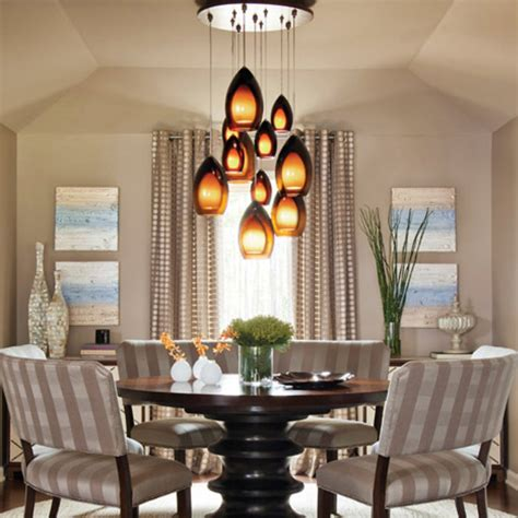 ceiling lights for dining room dining room lighting chandeliers wall lights ls at