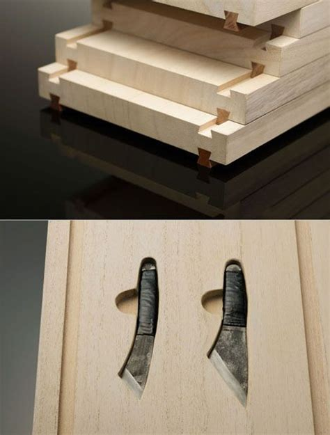 traditional japanese woodworking japanese woodworker tool box woodworking projects plans