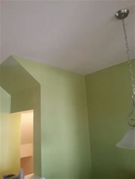 behr paint color asparagus behr 330b 6 mellow yellow with brackens painting www