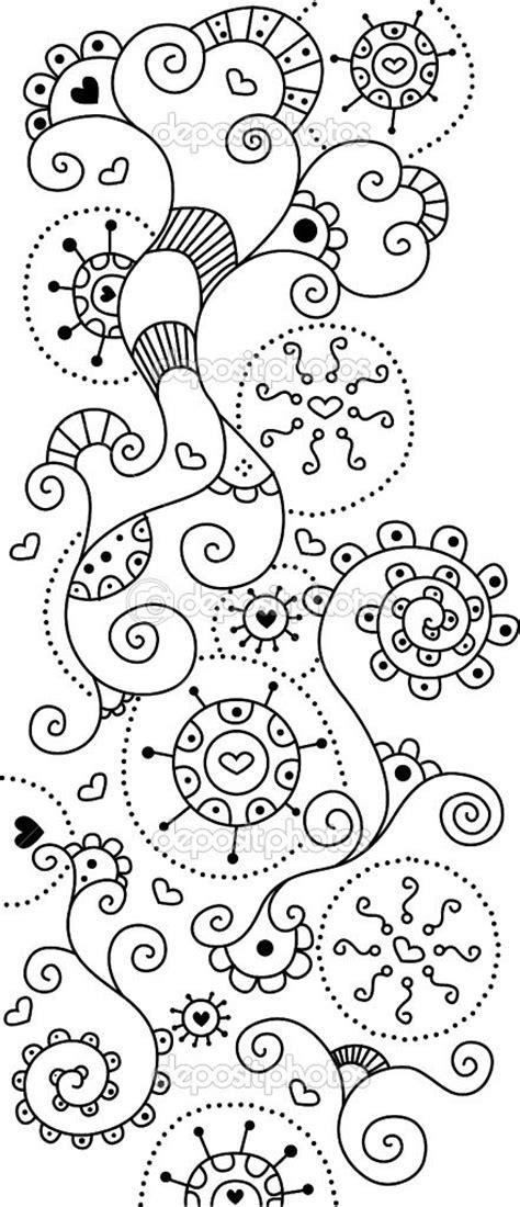 doodle lã sung best 25 doodle ideas on doodle ideas