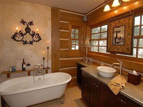 country bathroom design ideas 16 extraordinary rustic bathroom design ideas