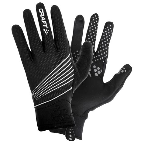 craft gloves for craft glove s winter bike gloves competitive