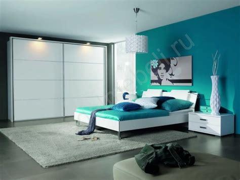 relaxing bedroom color schemes relaxing bedroom color schemes bedroom at real estate
