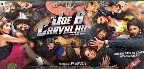 best comedy movies of 2014 top 10 best bollywood comedy movies 2014