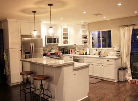 granite kitchen countertops ideas granite kitchen countertops ideas internetsale co