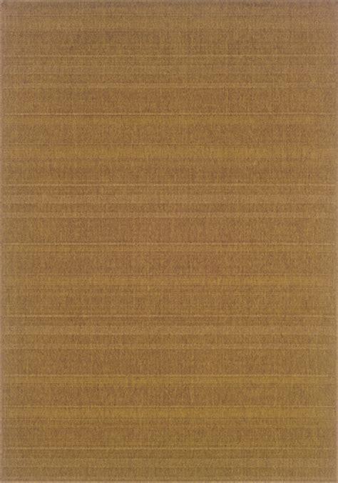 weavers outdoor rugs weavers sphinx lanai 781n outdoor rug