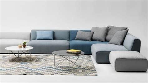 beautiful couches style meets comfort in these nine beautiful sofas