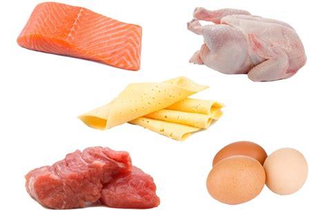 alimentos con alto contenido en proteinas alimentos prote 237 na vegetais ou animais lista