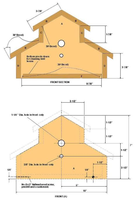 easy woodworking plans for beginners pictures of barn bird houses studio design gallery