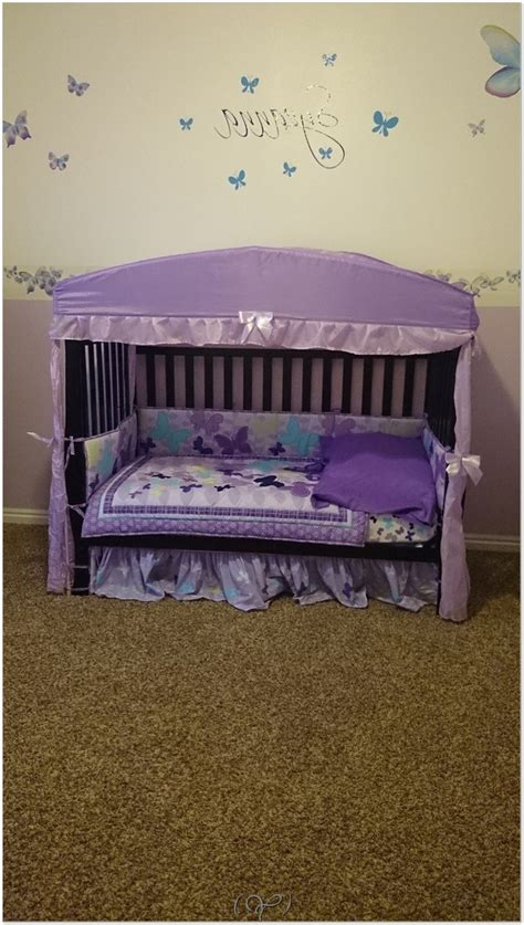 boys bed tent boys bed tent