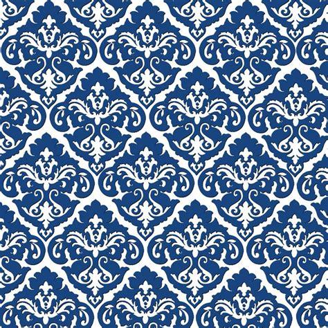 damask craft paper 17 best ideas about free damask pattern on