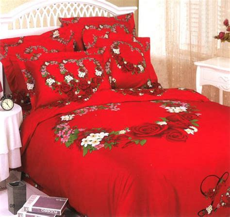 pink and orange bedding sets yellow orange and pink bedding sets color symbolism