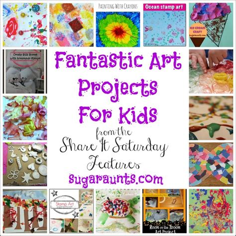 craft projects for 10 year olds creative projects for the ot toolbox