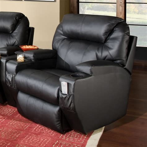 home chairs top 21 types of home theater recliners and chairs