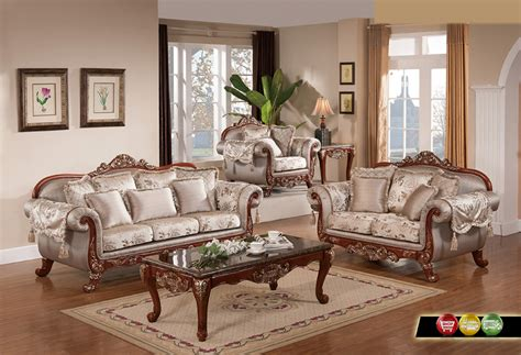 living room traditional furniture luxurious traditional formal living room furniture exposed