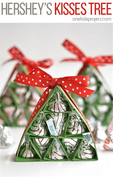 easy gifts for adults 17 best ideas about favors on