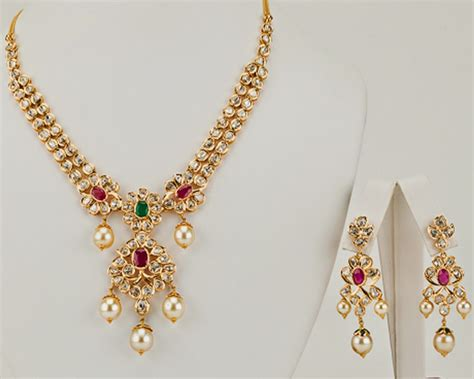 gold necklace designs with gold necklace designs in 20 grams gold necklace